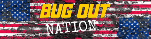 Bug Out Nation
